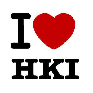 i-heart-helsinki